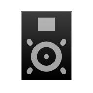 DMX Lightpad 3