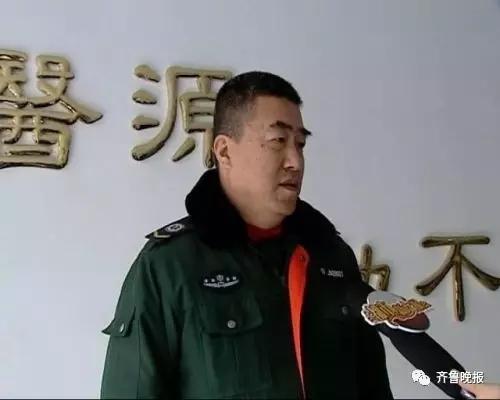 【转】北京时间      私家车被指未避让救护车遭怒斥 患者不幸去世 - 妙康居士 - 妙康居士~晴樵雪读的博客