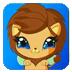 《【天游总代理】贪婪洞窟2葫芦娃宠物怎么样 葫芦娃宠物技能介绍》