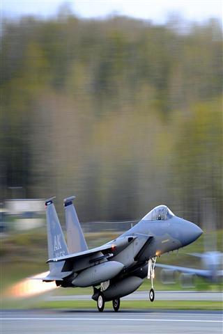 战斗机起飞3d图,战斗机起飞3d图软件下载