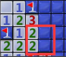 「红包尾数群」扫雷怎么玩多方法
