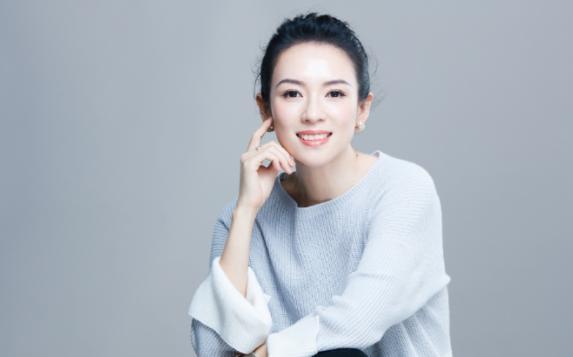 演员的诞生收官,表演指导刘天池大赞章子怡是坚韧女神,质本洁来