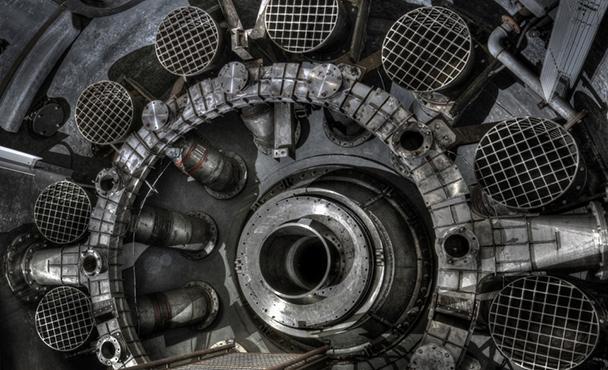 燃气涡轮发动机_360百科