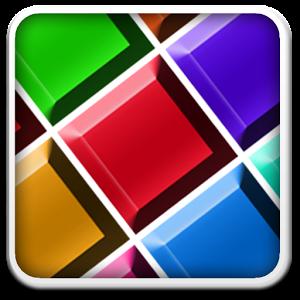Cubetris - A Block Puzzle Game