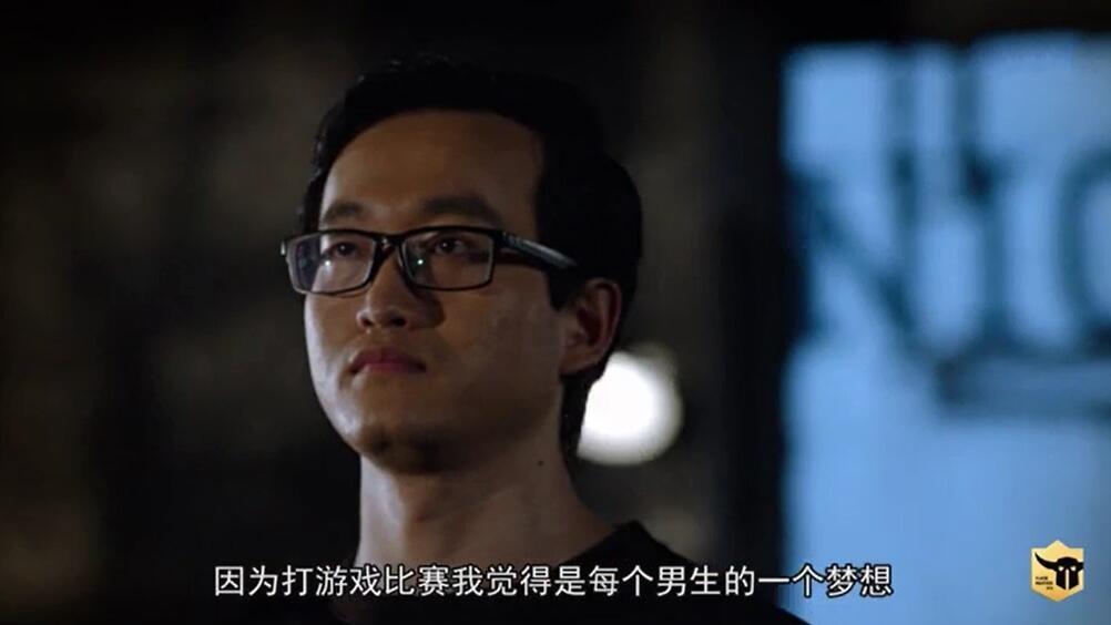 《皇室战争》CI大师赛宣传片