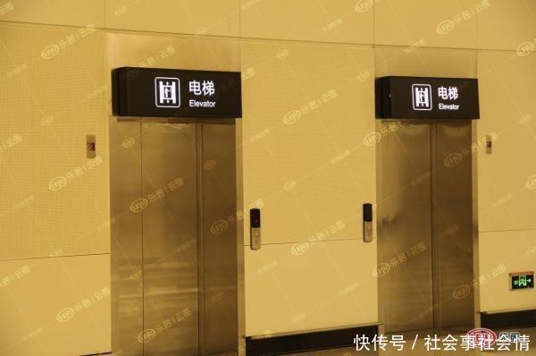 银川10月1日前加装奶油电梯补贴15万元政府打发过度还能吃吗图片