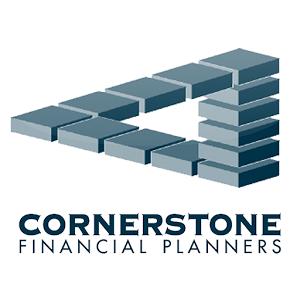 Cornerstone FP