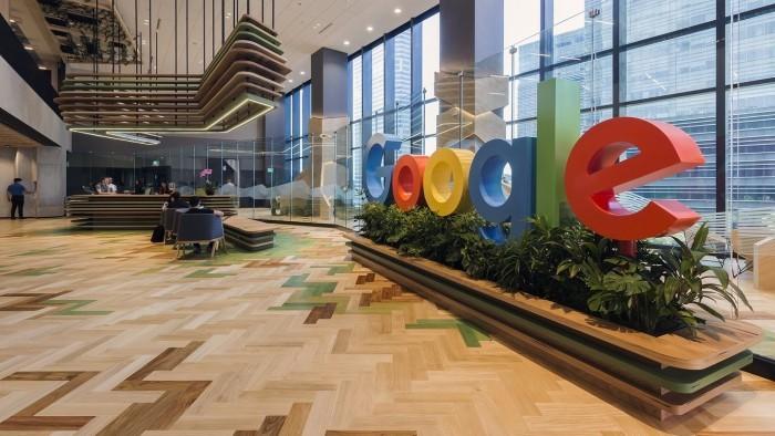 Google正在研发全新社交应用程序 让用户进行图片协助编辑