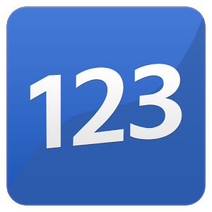 123dopyt.sk