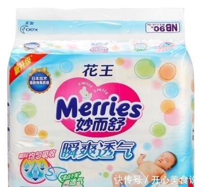 给宝宝选纸尿裤 妈妈要看清这五点