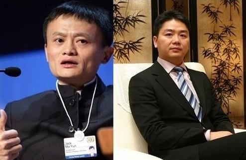 读脸时代:三位大佬的秘书都是才貌双全【转载】 - 大墉 - 大墉的博客