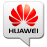 HUAWEI VC100 for android phone