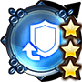 Ability icon 210203.png