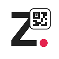ZlavaDna.sk QR skener