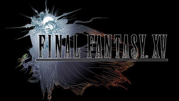 PS4《最终幻想15》最新情报公布