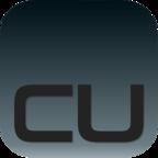 CU浏览器