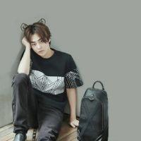 EXO的头像