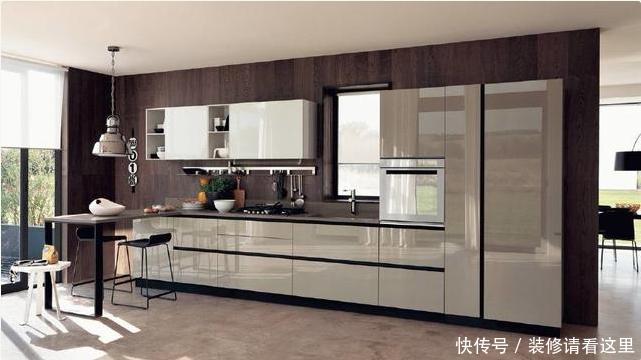 厨房电器如何选购,这两种电器不建议你购买,占地方还不实用