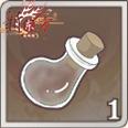 魔法瓶x1.png