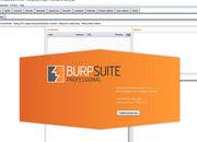 【技术分享】BurpSuite 代理设置的小技巧