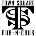 Town Square Pub N' Grub