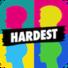 文字解谜 The Hardest 4pics Game Ever