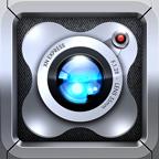 Xn特效相机