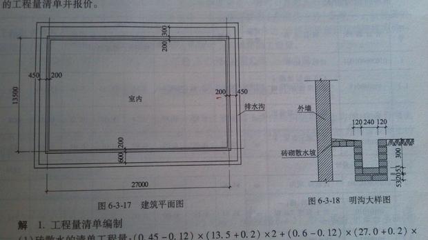 砖砌墩布池施工步骤图