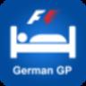 StayWhere@F1_German