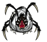 蜘蛛女王.png