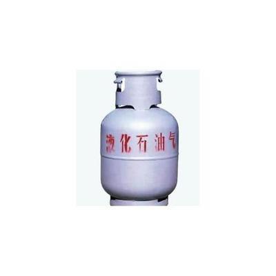 液化石油气图片