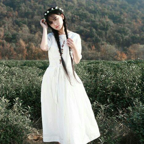 ★纯纯亲爱一枝俏★ - 美妙穹盡 - 0