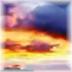 火烧云动态壁纸