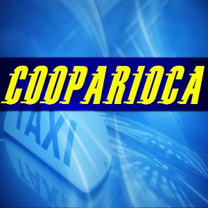 COOPARIOCA-RJ