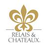 Relais et Châteaux (Official)