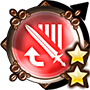 Ability icon 210402.png