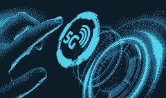 5G浪潮之下,网络安全所面临的机遇与挑战