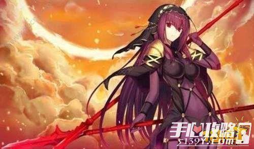 fgo本能寺活动掉落地狱奖励介绍