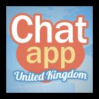 UK ChatApp - England and UK