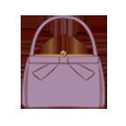 包包.png