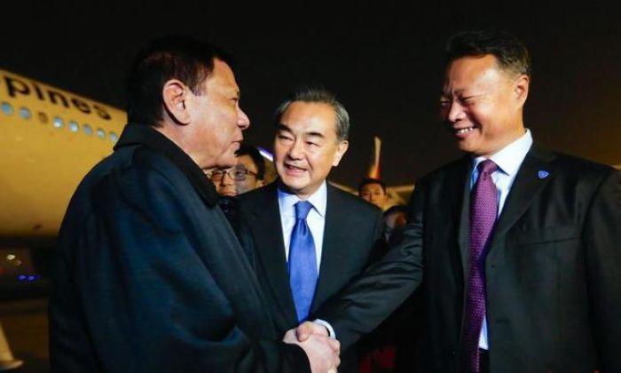 强占南海岛礁 中国为何没同马来西亚翻脸? - 周公乐 - xinhua8848 的博客