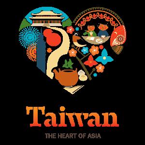 台湾无水印矢量图