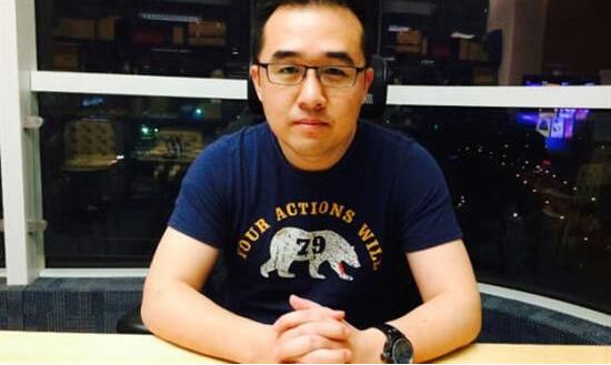 专访小米VR唐沐:明年VR内容难出爆品,做VR心态很重要