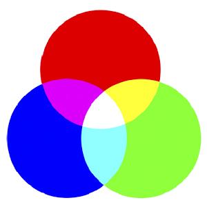 通过串控制开发板上的rg三色灯实现呼吸灯6种可选呼吸频率rg,中国制造