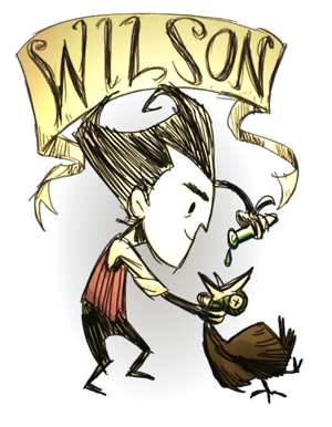 Wilson人像.png