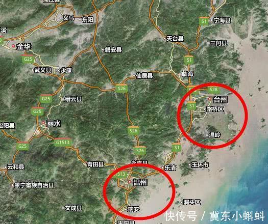 永康人均gdp_中国人均gdp变化图