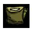 鳗鱼卷.png