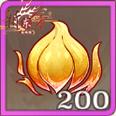 灵火种x200.png