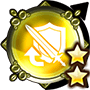 Ability icon 210302.png