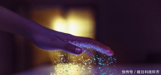 博彩黑帽seo违法吗网页如何优化seo推广是b2c淘宝关键词优化怎么做-第2张图片-【秒速时时彩开奖结果】爱站屋博客